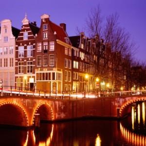 Niderland2
