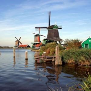 Niderland3