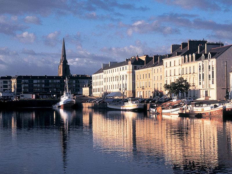 P23_3004_00249redon-Brittany)-Hi