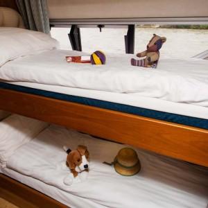 Le Boat 2012