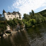 Chateau De La Treyne – Jerome Morel