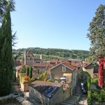 Figeac Lot Tourisme – OT Figeac-P. Letraublon
