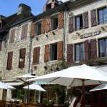 Martel Place