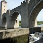 Passage De L'cluse Du Pont Valentr © Lot Tourisme – E. Ruffat-2
