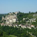 Rocamadour © Lot Tourisme – E. Ruffat-3