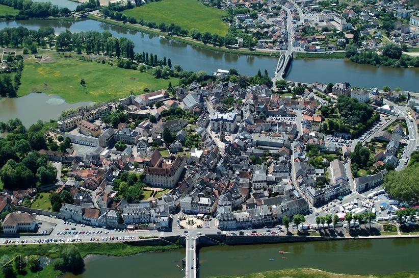 Loire4