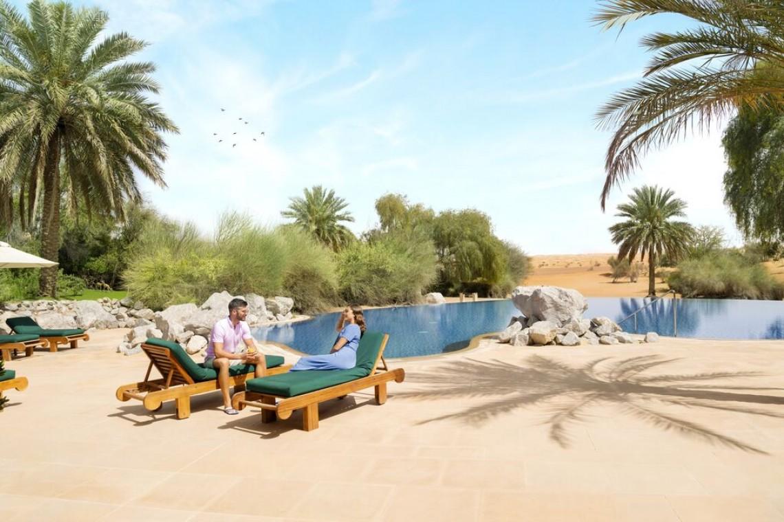 Large-Al Maha Pool_1_HR