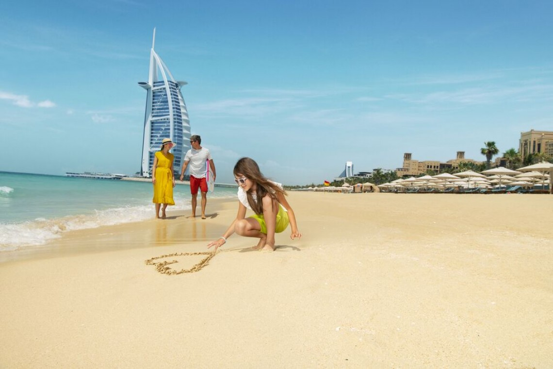 Large-DT_FAM_Beach Al Qasr HR