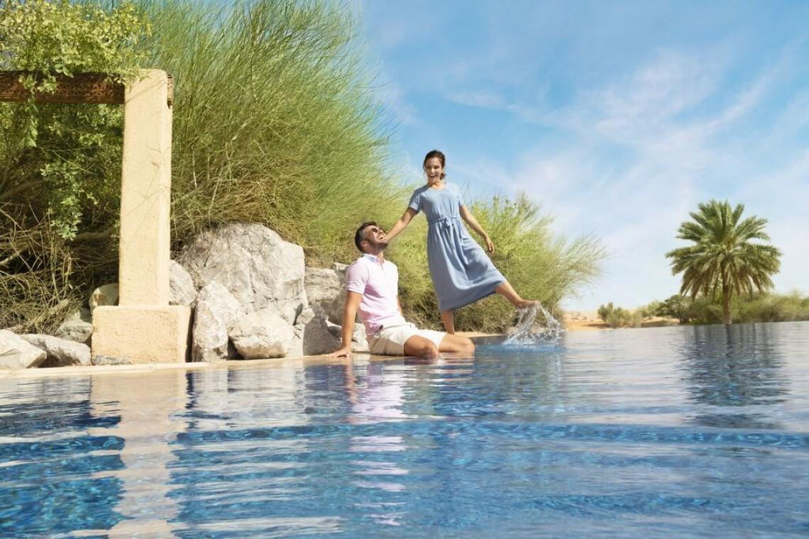 Large-Al Maha Pool_3_HR