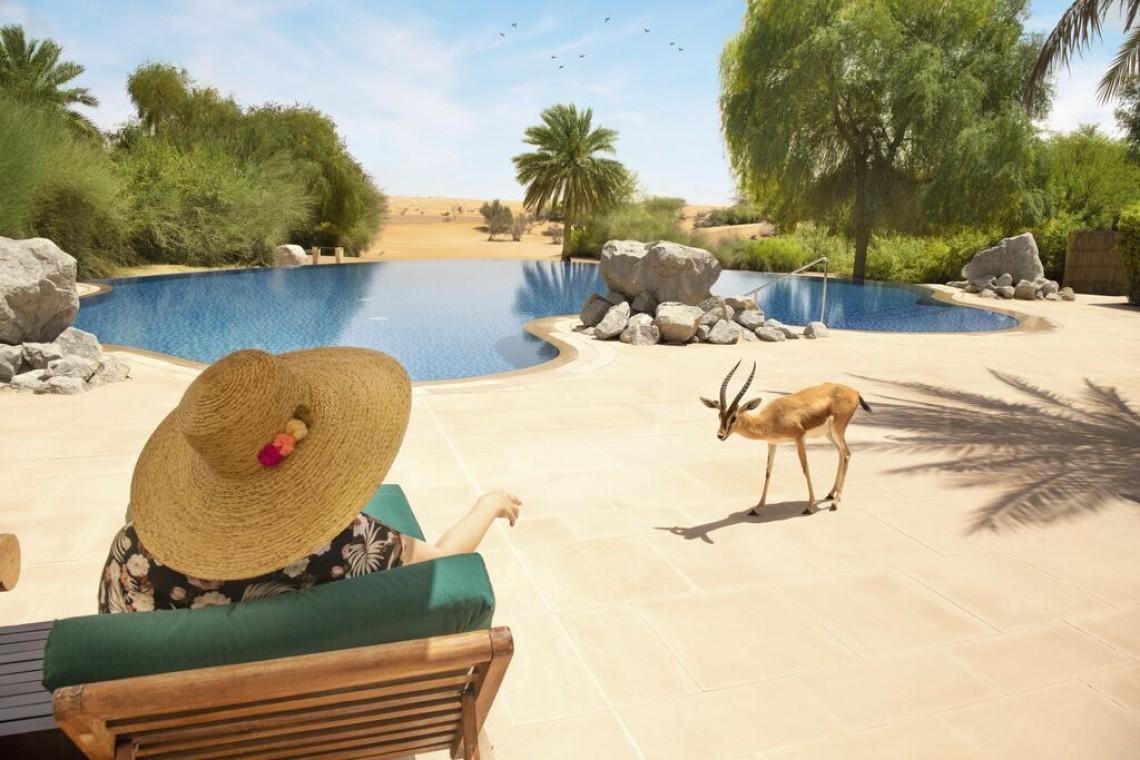 Large-Al Maha Pool_2_HR