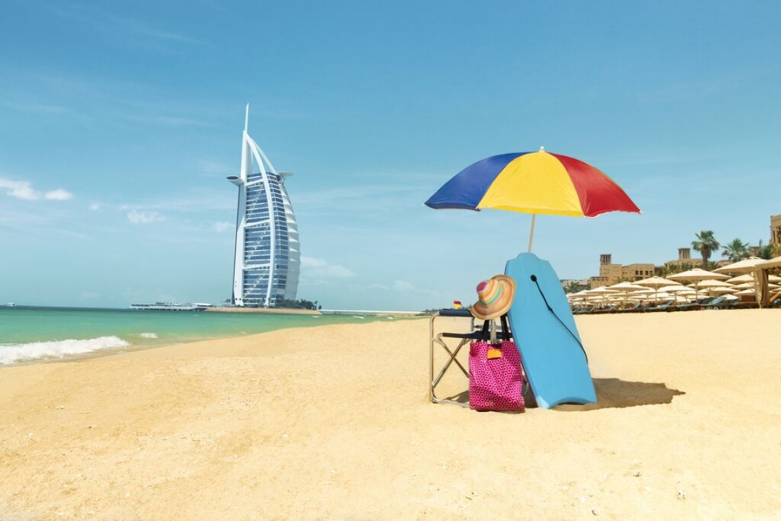 Large-DT_FAM_Beach Al Qasr Postcard2 HR