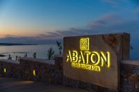 Abaton Resort & Spa 5*