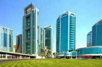 FOUR POINTS BY SHERATON, SHARJAH