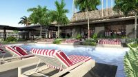 LUX* Grand Baie Resort & Residences 5*Luxe